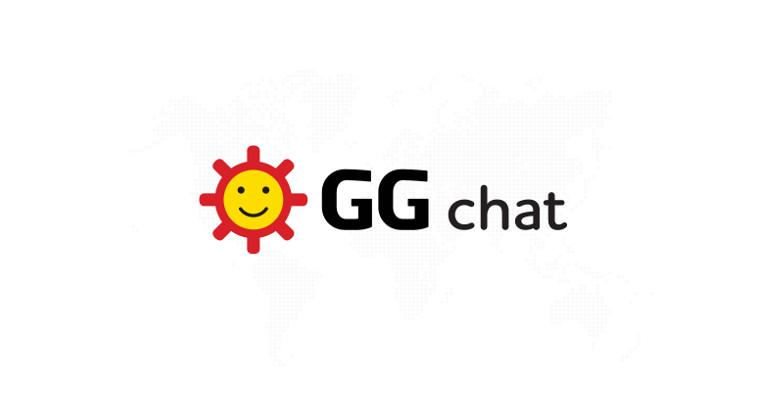 Chat Gg